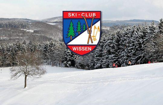 2 x Arbeitseinsatz am Ski-Hang