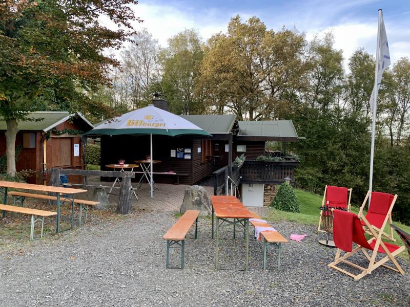 2019-10-26-skiclub-wissen-saison-opening-party-brandeck-huette-wissen-pic1