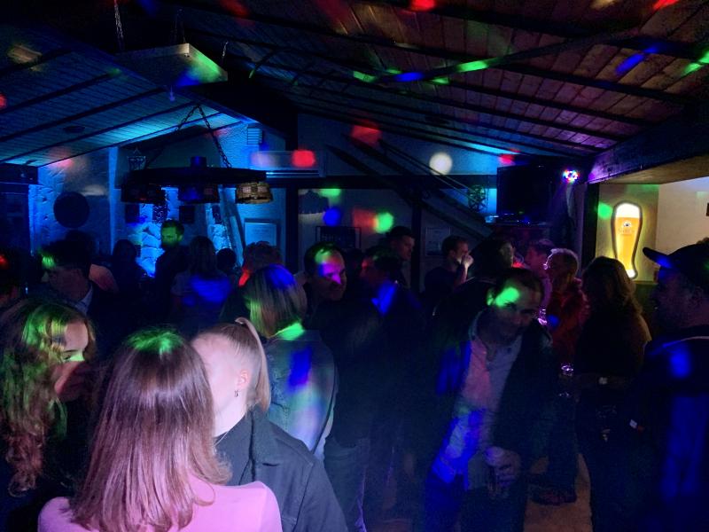 2019-10-26-skiclub-wissen-saison-opening-party-brandeck-huette-wissen-pic12