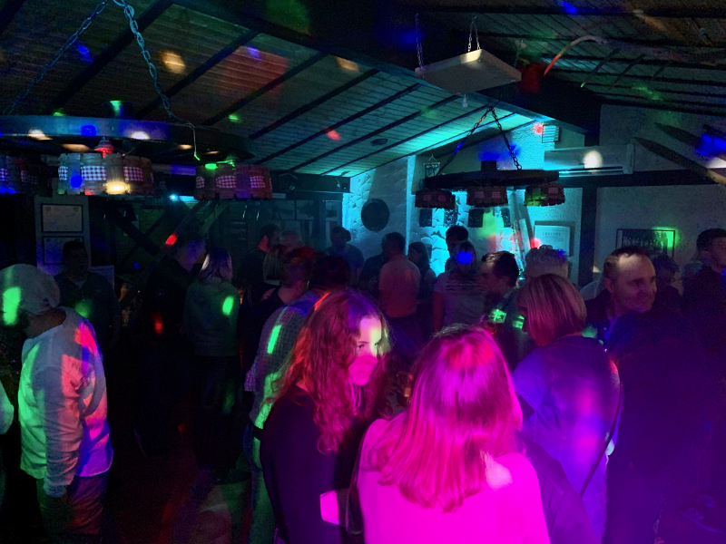 2019-10-26-skiclub-wissen-saison-opening-party-brandeck-huette-wissen-pic13