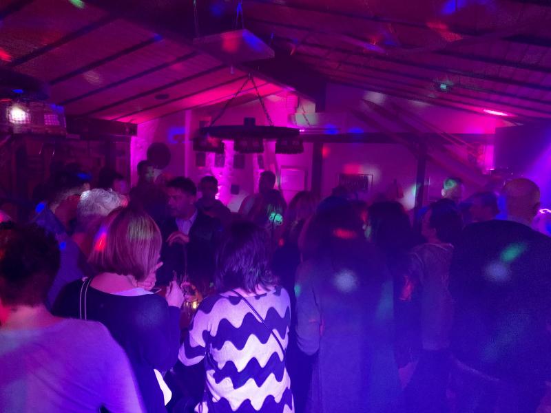 2019-10-26-skiclub-wissen-saison-opening-party-brandeck-huette-wissen-pic14