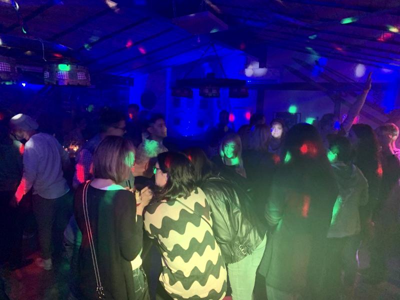 2019-10-26-skiclub-wissen-saison-opening-party-brandeck-huette-wissen-pic15