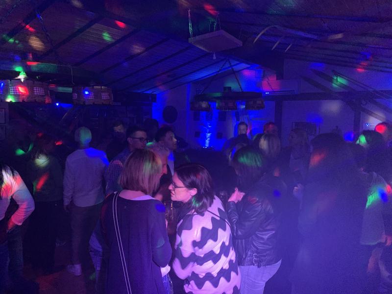 2019-10-26-skiclub-wissen-saison-opening-party-brandeck-huette-wissen-pic16