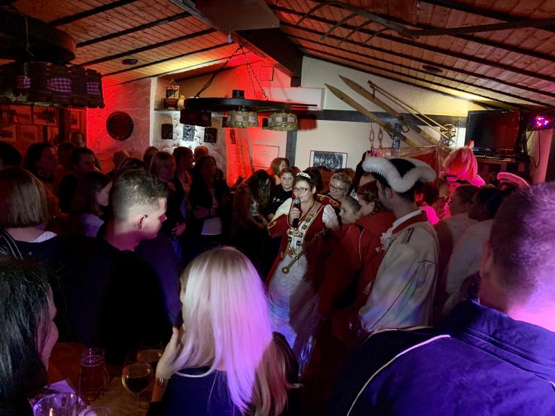 2019-10-26-skiclub-wissen-saison-opening-party-brandeck-huette-wissen-pic18