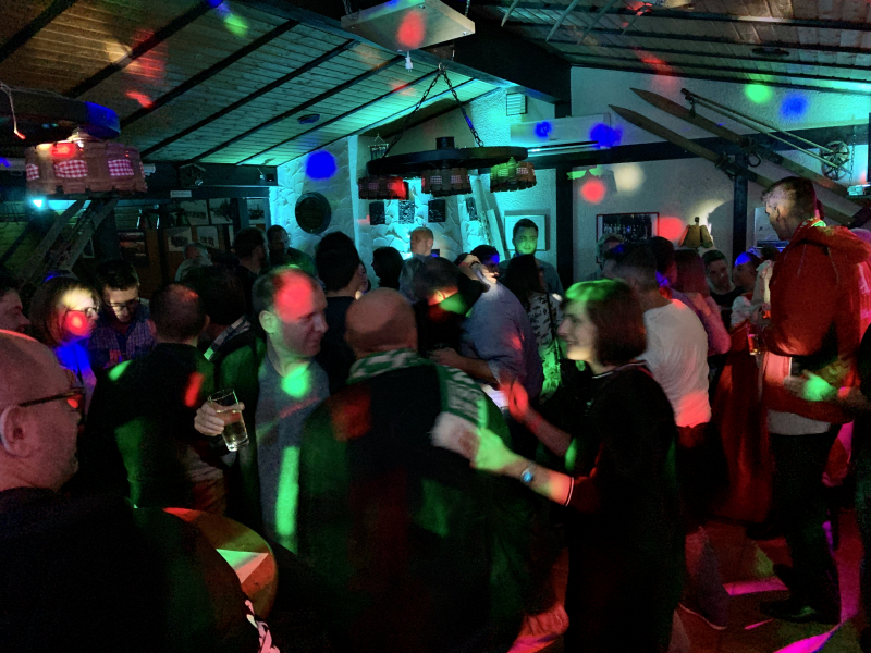 2019-10-26-skiclub-wissen-saison-opening-party-brandeck-huette-wissen-pic19