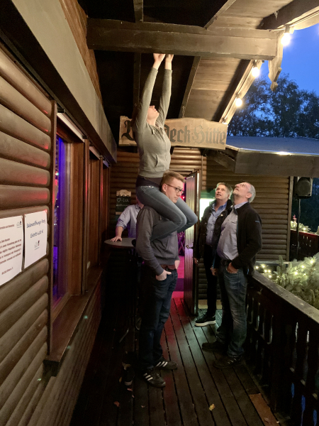 2019-10-26-skiclub-wissen-saison-opening-party-brandeck-huette-wissen-pic2