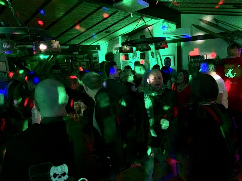 2019-10-26-skiclub-wissen-saison-opening-party-brandeck-huette-wissen-pic20