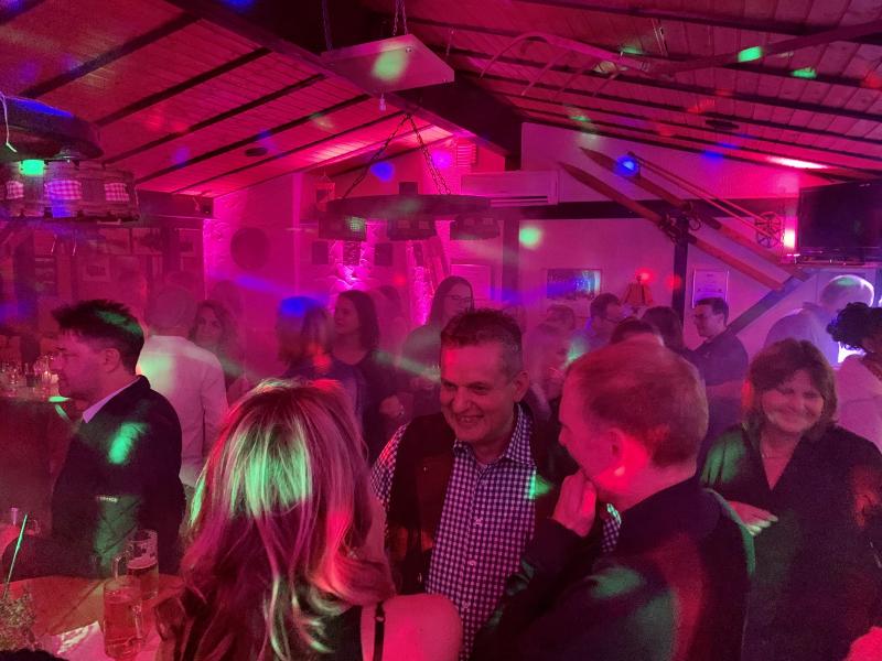2019-10-26-skiclub-wissen-saison-opening-party-brandeck-huette-wissen-pic21