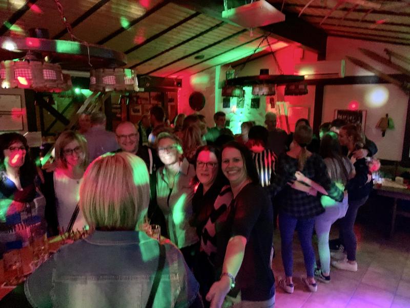 2019-10-26-skiclub-wissen-saison-opening-party-brandeck-huette-wissen-pic25