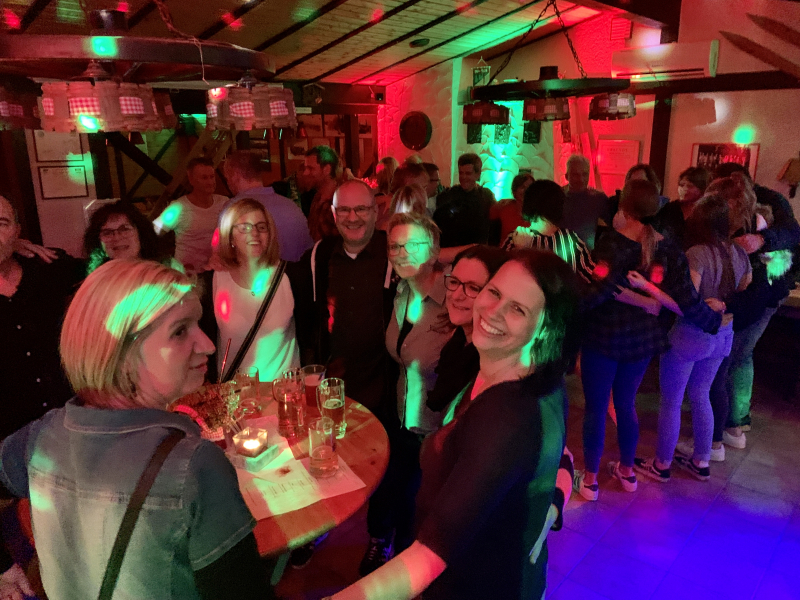 2019-10-26-skiclub-wissen-saison-opening-party-brandeck-huette-wissen-pic26