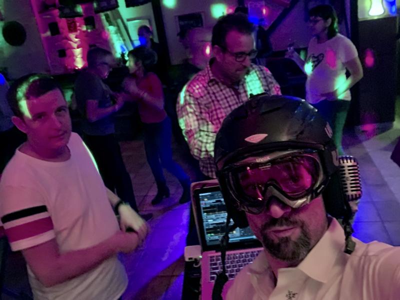 2019-10-26-skiclub-wissen-saison-opening-party-brandeck-huette-wissen-pic28