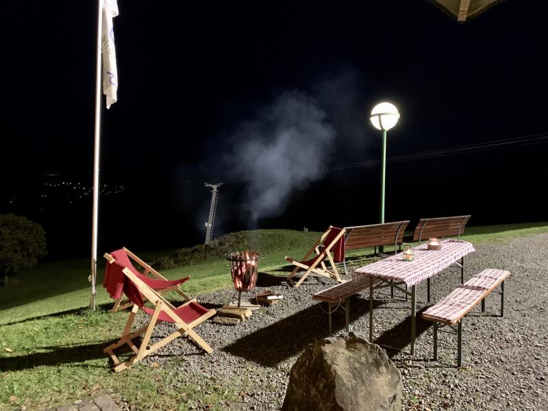 2019-10-26-skiclub-wissen-saison-opening-party-brandeck-huette-wissen-pic3