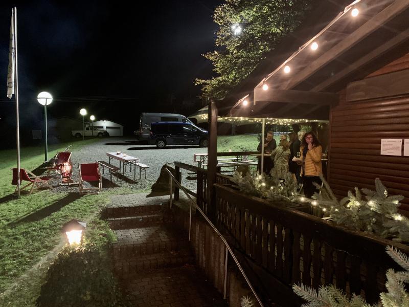 2019-10-26-skiclub-wissen-saison-opening-party-brandeck-huette-wissen-pic7