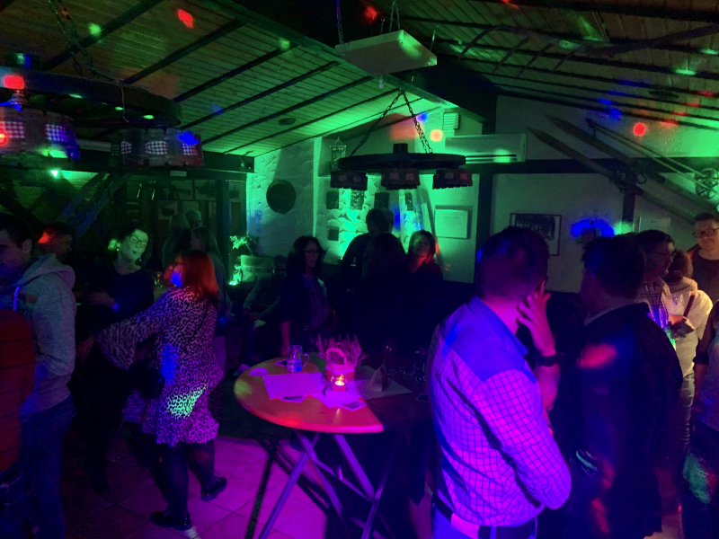 2019-10-26-skiclub-wissen-saison-opening-party-brandeck-huette-wissen-pic9